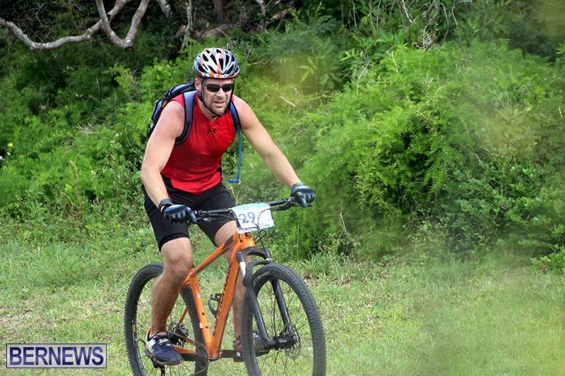 Winners-Edge-Bermuda-Mountain-Bike-Championships-July-5-2021-10