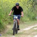 Winners Edge Bermuda Mountain Bike Championships July 5 2021 11