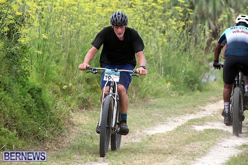 Winners-Edge-Bermuda-Mountain-Bike-Championships-July-5-2021-11