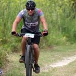 Winners Edge Bermuda Mountain Bike Championships July 5 2021 12