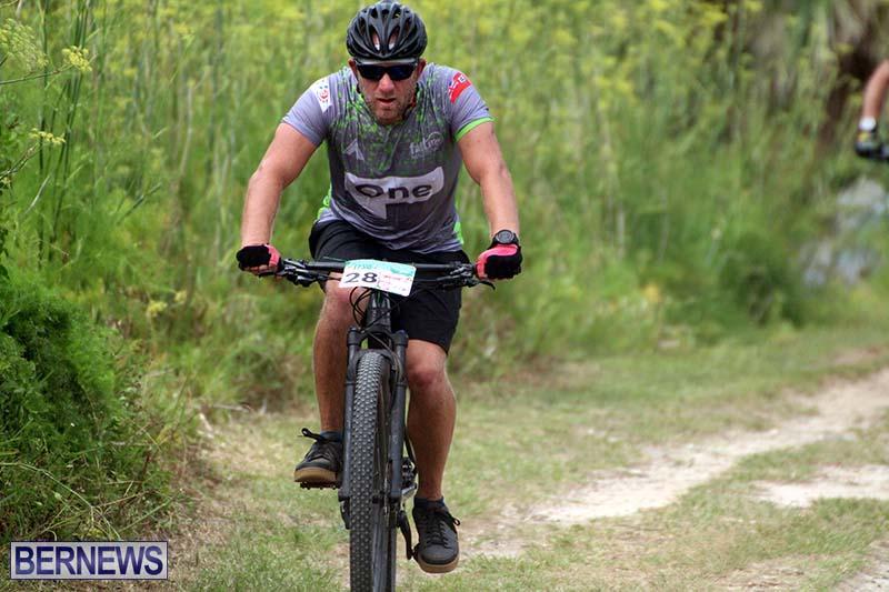 Winners-Edge-Bermuda-Mountain-Bike-Championships-July-5-2021-12