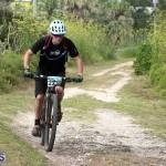 Winners Edge Bermuda Mountain Bike Championships July 5 2021 13
