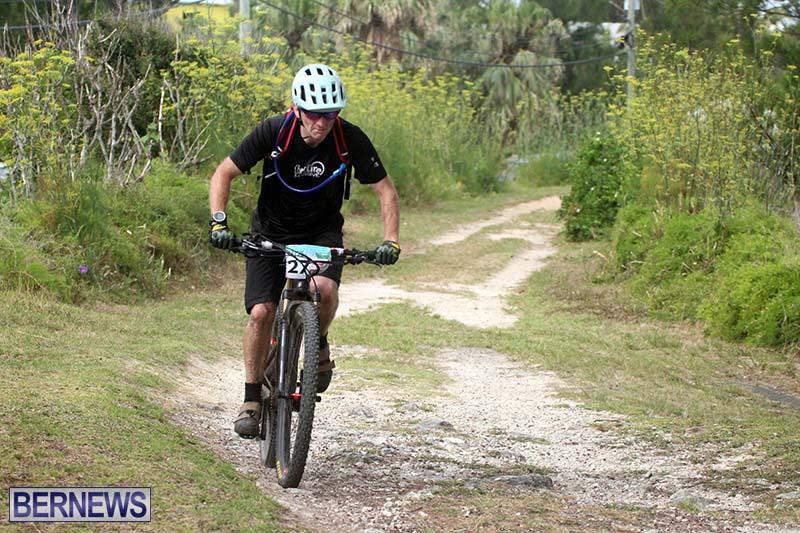 Winners-Edge-Bermuda-Mountain-Bike-Championships-July-5-2021-13