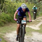Winners Edge Bermuda Mountain Bike Championships July 5 2021 14