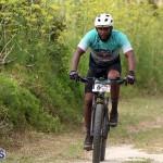 Winners Edge Bermuda Mountain Bike Championships July 5 2021 15