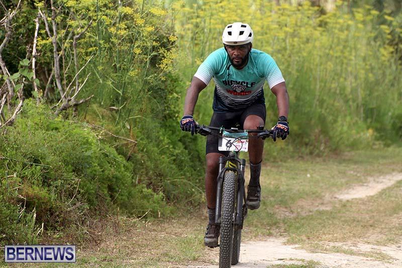 Winners-Edge-Bermuda-Mountain-Bike-Championships-July-5-2021-15
