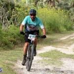 Winners Edge Bermuda Mountain Bike Championships July 5 2021 16
