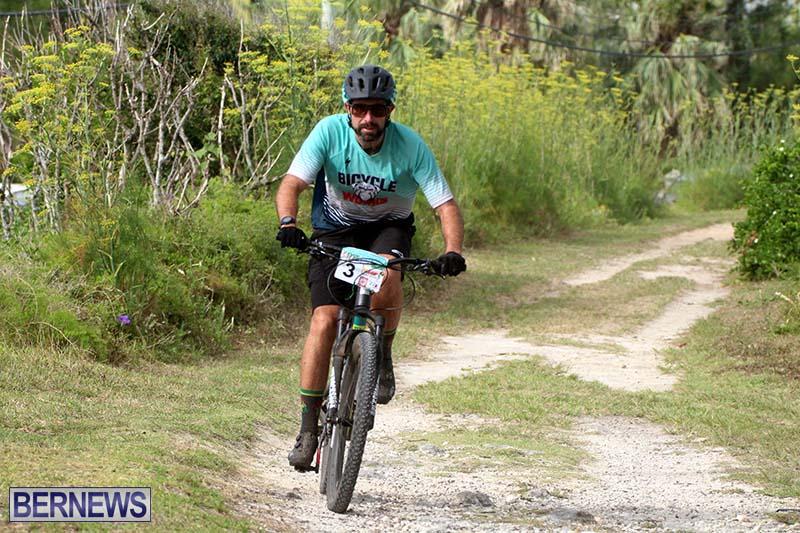 Winners-Edge-Bermuda-Mountain-Bike-Championships-July-5-2021-16