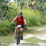 Winners Edge Bermuda Mountain Bike Championships July 5 2021 17