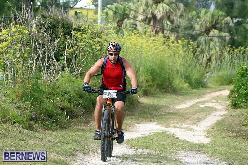 Winners-Edge-Bermuda-Mountain-Bike-Championships-July-5-2021-17