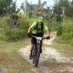 Winners Edge Bermuda Mountain Bike Championships July 5 2021 18