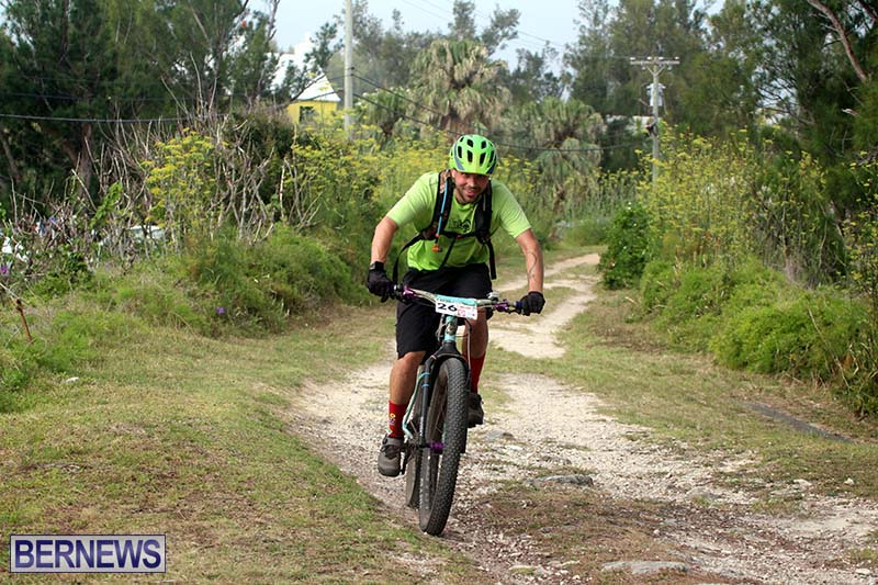 Winners-Edge-Bermuda-Mountain-Bike-Championships-July-5-2021-18
