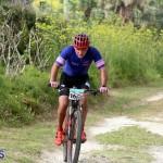 Winners Edge Bermuda Mountain Bike Championships July 5 2021 19