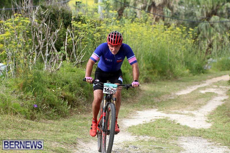 Winners-Edge-Bermuda-Mountain-Bike-Championships-July-5-2021-19