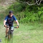 Winners Edge Bermuda Mountain Bike Championships July 5 2021 2