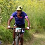Winners Edge Bermuda Mountain Bike Championships July 5 2021 3