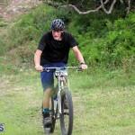 Winners Edge Bermuda Mountain Bike Championships July 5 2021 4