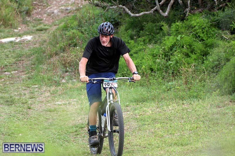 Winners-Edge-Bermuda-Mountain-Bike-Championships-July-5-2021-4