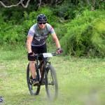 Winners Edge Bermuda Mountain Bike Championships July 5 2021 5