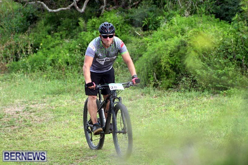 Winners-Edge-Bermuda-Mountain-Bike-Championships-July-5-2021-5