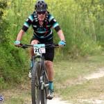 Winners Edge Bermuda Mountain Bike Championships July 5 2021 6