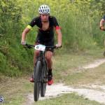 Winners Edge Bermuda Mountain Bike Championships July 5 2021 7