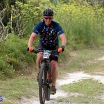 Winners Edge Bermuda Mountain Bike Championships July 5 2021 8
