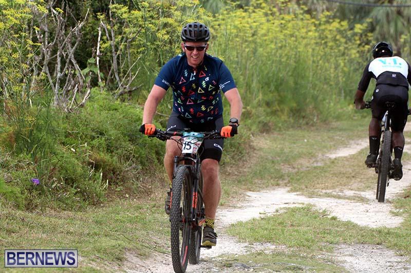 Winners-Edge-Bermuda-Mountain-Bike-Championships-July-5-2021-8