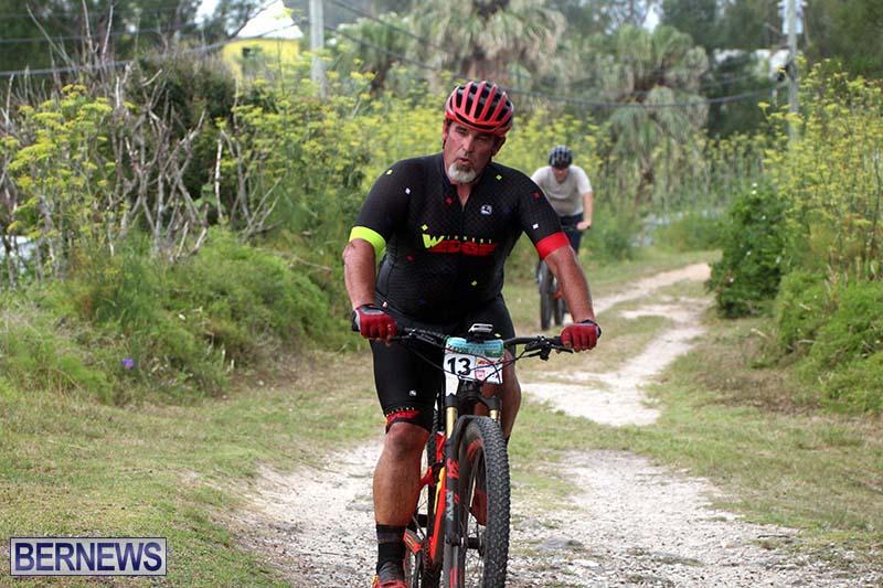 Winners-Edge-Bermuda-Mountain-Bike-Championships-July-5-2021-9