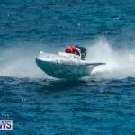 2021 Bermuda Around the Island power boat race JM (1)