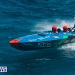 2021 Bermuda Around the Island power boat race JM (10)