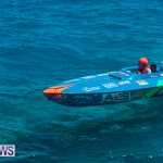2021 Bermuda Around the Island power boat race JM (11)