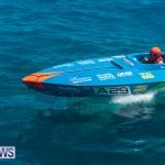 2021 Bermuda Around the Island power boat race JM (12)