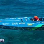 2021 Bermuda Around the Island power boat race JM (13)