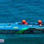 2021 Bermuda Around the Island power boat race JM (14)