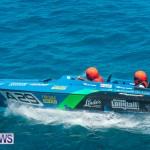 2021 Bermuda Around the Island power boat race JM (15)