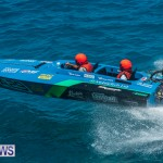 2021 Bermuda Around the Island power boat race JM (16)