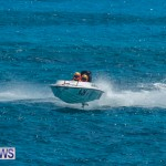 2021 Bermuda Around the Island power boat race JM (17)