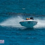 2021 Bermuda Around the Island power boat race JM (18)
