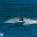 2021 Bermuda Around the Island power boat race JM (19)