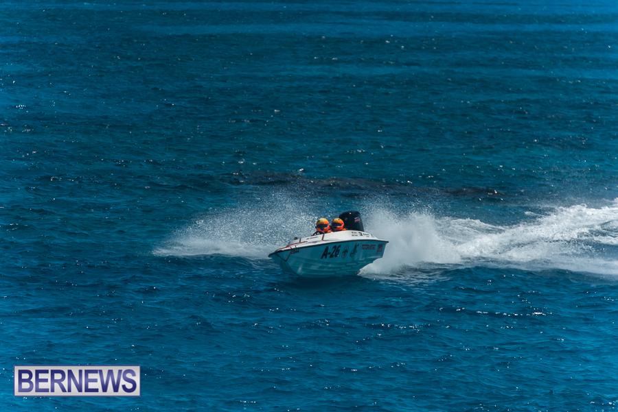 2021-Bermuda-Around-the-Island-power-boat-race-JM-19