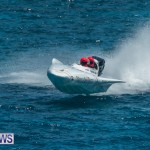 2021 Bermuda Around the Island power boat race JM (2)
