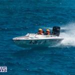 2021 Bermuda Around the Island power boat race JM (20)