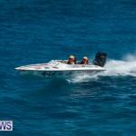 2021 Bermuda Around the Island power boat race JM (21)