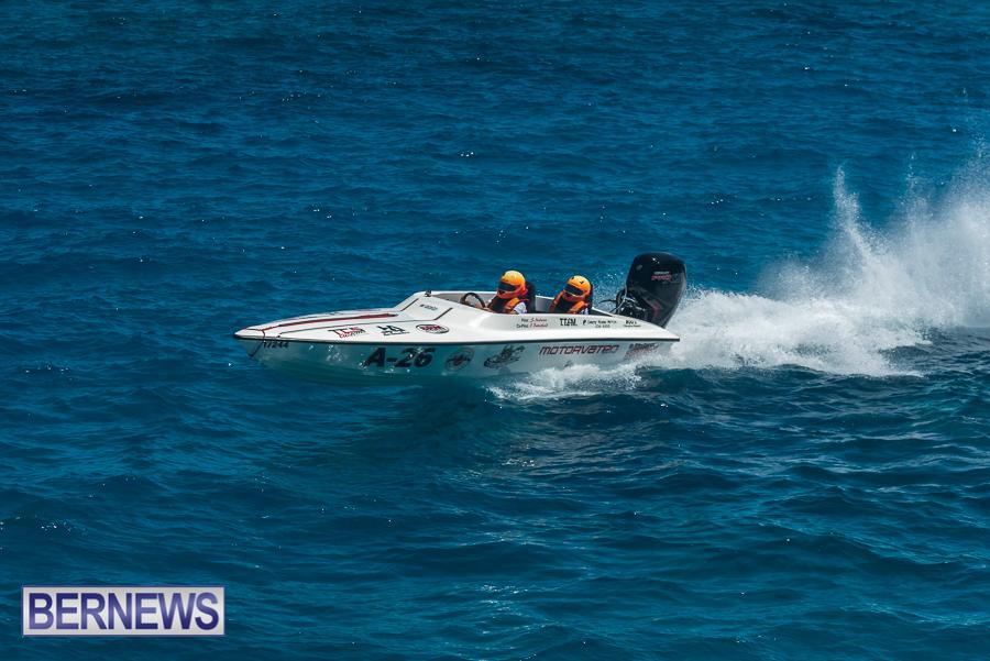 2021-Bermuda-Around-the-Island-power-boat-race-JM-21