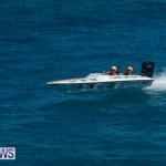 2021 Bermuda Around the Island power boat race JM (22)