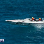 2021 Bermuda Around the Island power boat race JM (23)