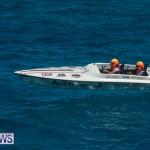2021 Bermuda Around the Island power boat race JM (24)