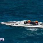 2021 Bermuda Around the Island power boat race JM (25)