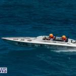 2021 Bermuda Around the Island power boat race JM (26)